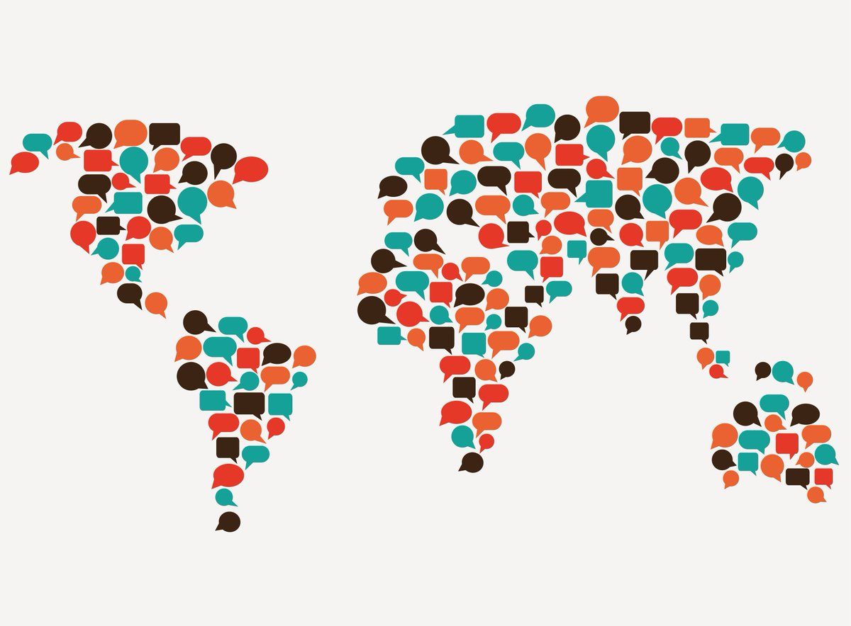 Taking part in an #ErasmusPlus transnational project: lessons learned  http:// buff.ly/2tVKmJv  &nbsp;   #languages<br>http://pic.twitter.com/SnpBUfX938