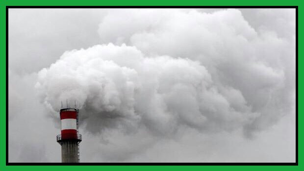 Swiss firm is sucking carbon dioxide from the atmosphere in fight against climate change   http:// ow.ly/lApi30cPVAX  &nbsp;   #climate #innovation <br>http://pic.twitter.com/Mv1K71TalZ