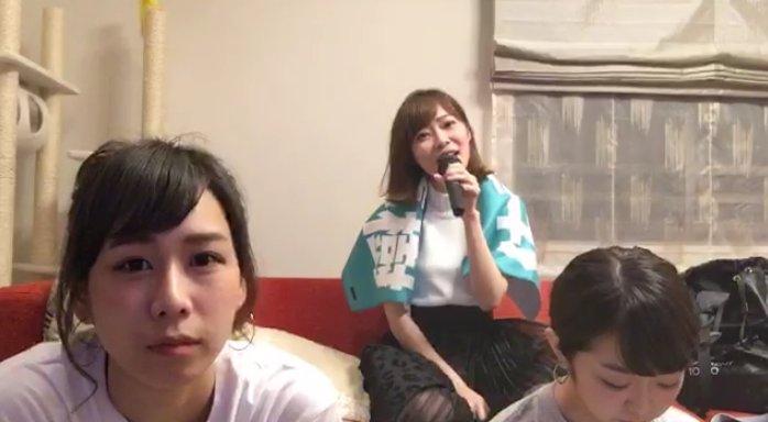 指原 莉乃(HKT48 チームH)