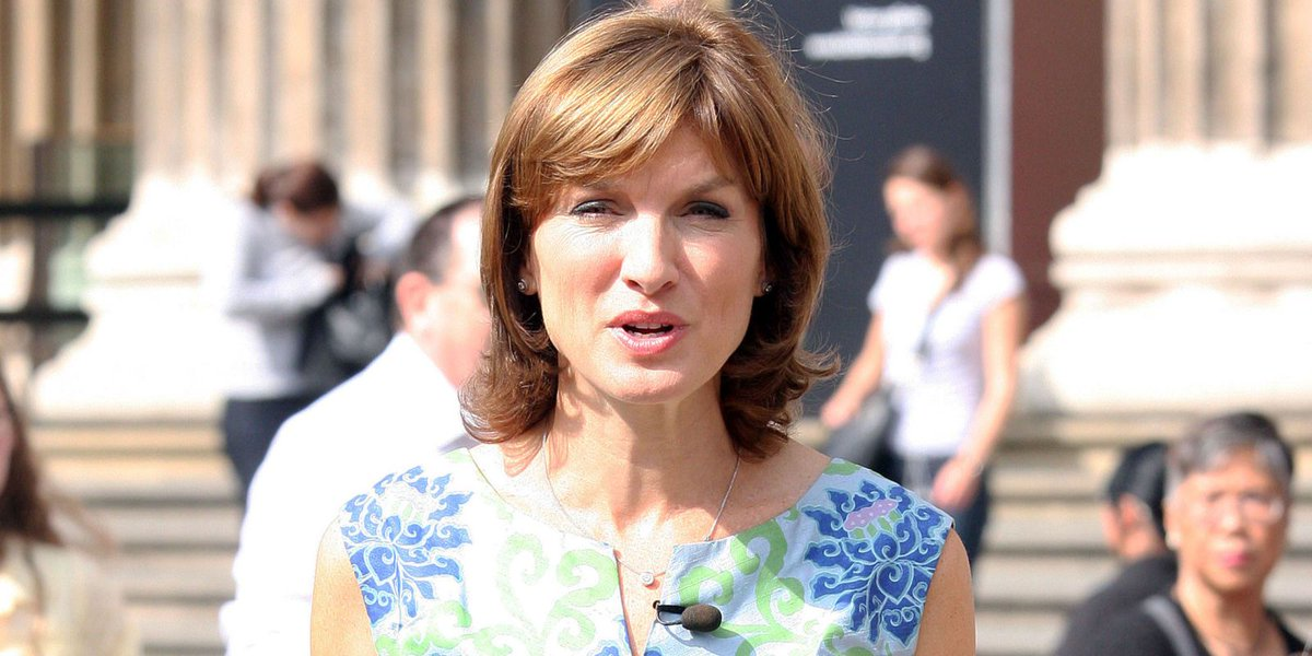 Antiques Roadshow uncovers one of its best finds in show's history – w...