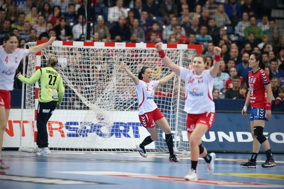 2017 Women's World Championship – Poland receives wild card   Read more:  https:// goo.gl/LiA3n4  &nbsp;    #Simplywunderbar #Poland #IHF #Handball <br>http://pic.twitter.com/0ZcKf9ecfR