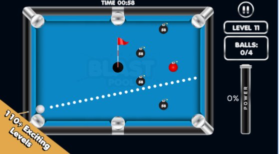 8 ball pool facebook hack cheat trainer free download