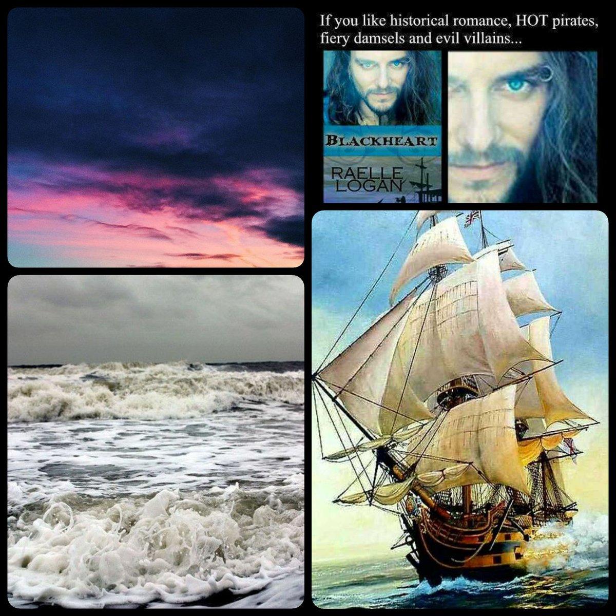 When the Waves get Rough, the Tough get Goin&#39;..#books #book #novel #vacation #storyteller #romance #coffee #gamedev #fantasy #historical<br>http://pic.twitter.com/klbBjXJb2G