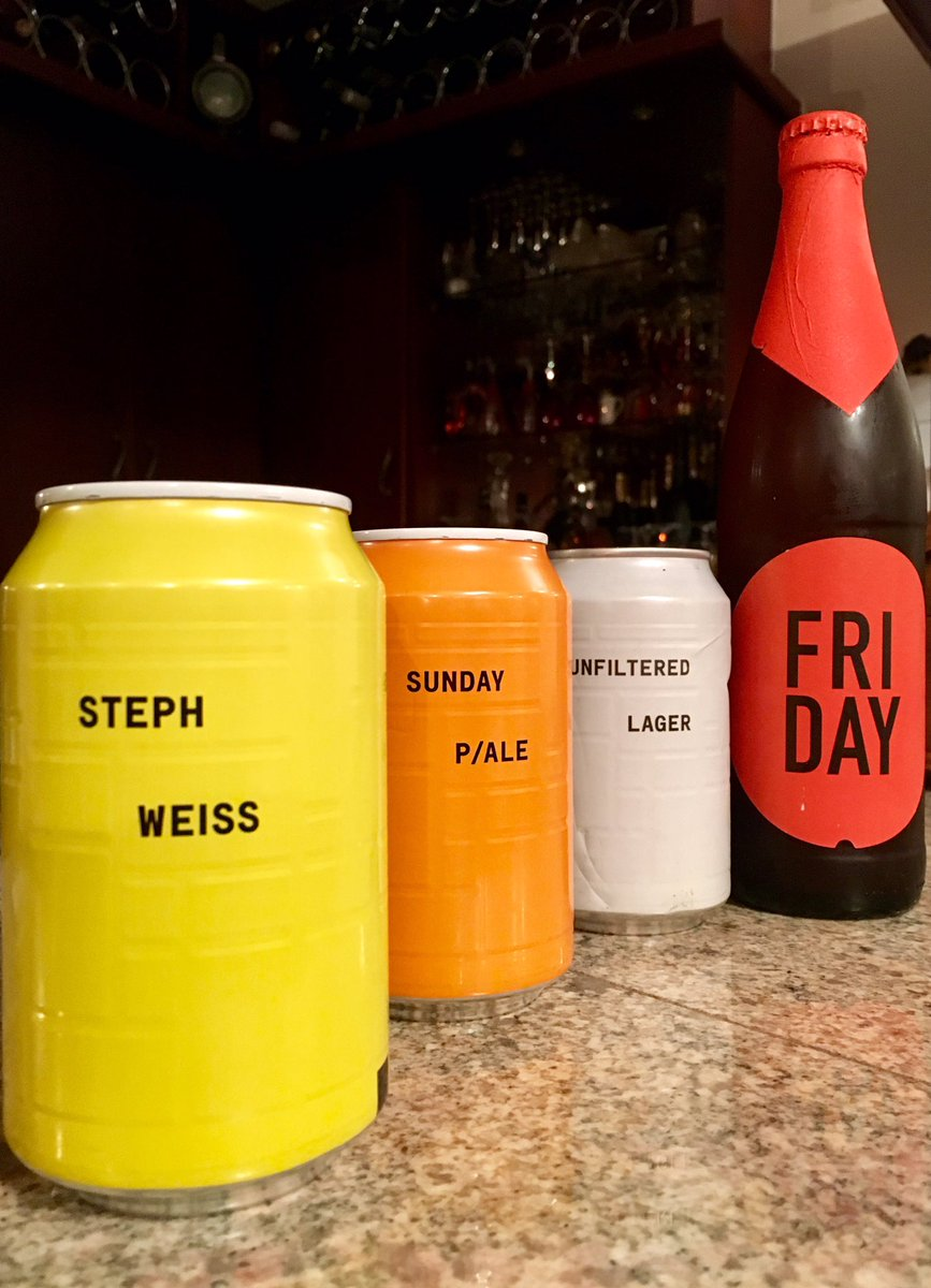 The march is on, down the #Ale #trail to #yayday #friday #beeroclock! With #beaut @andUnion #brews! @TastingLeague @Wilddog_ZA @SymesDS<br>http://pic.twitter.com/9cJPWHj9lJ