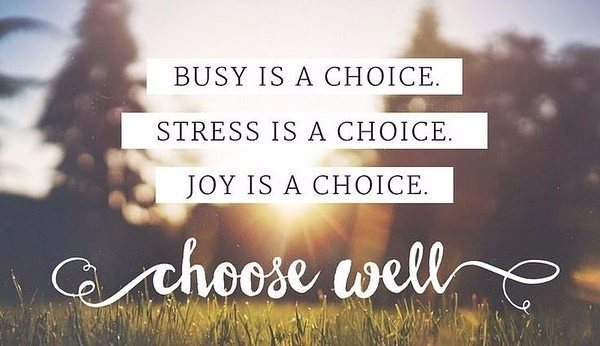 Have a nice #weekend! See you on Monday! #fridayfeeling #friyay #makeyourownlane #makeithappen #Mpgvip #Defstar5 #Startup #SmallBiz #spdc<br>http://pic.twitter.com/CiP8ICholC