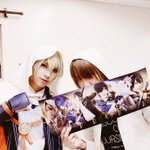 ブログを更新しました☆「刀ステ 暁の独眼竜 二十日目 」ameblo.jp/aramaki-yosh…