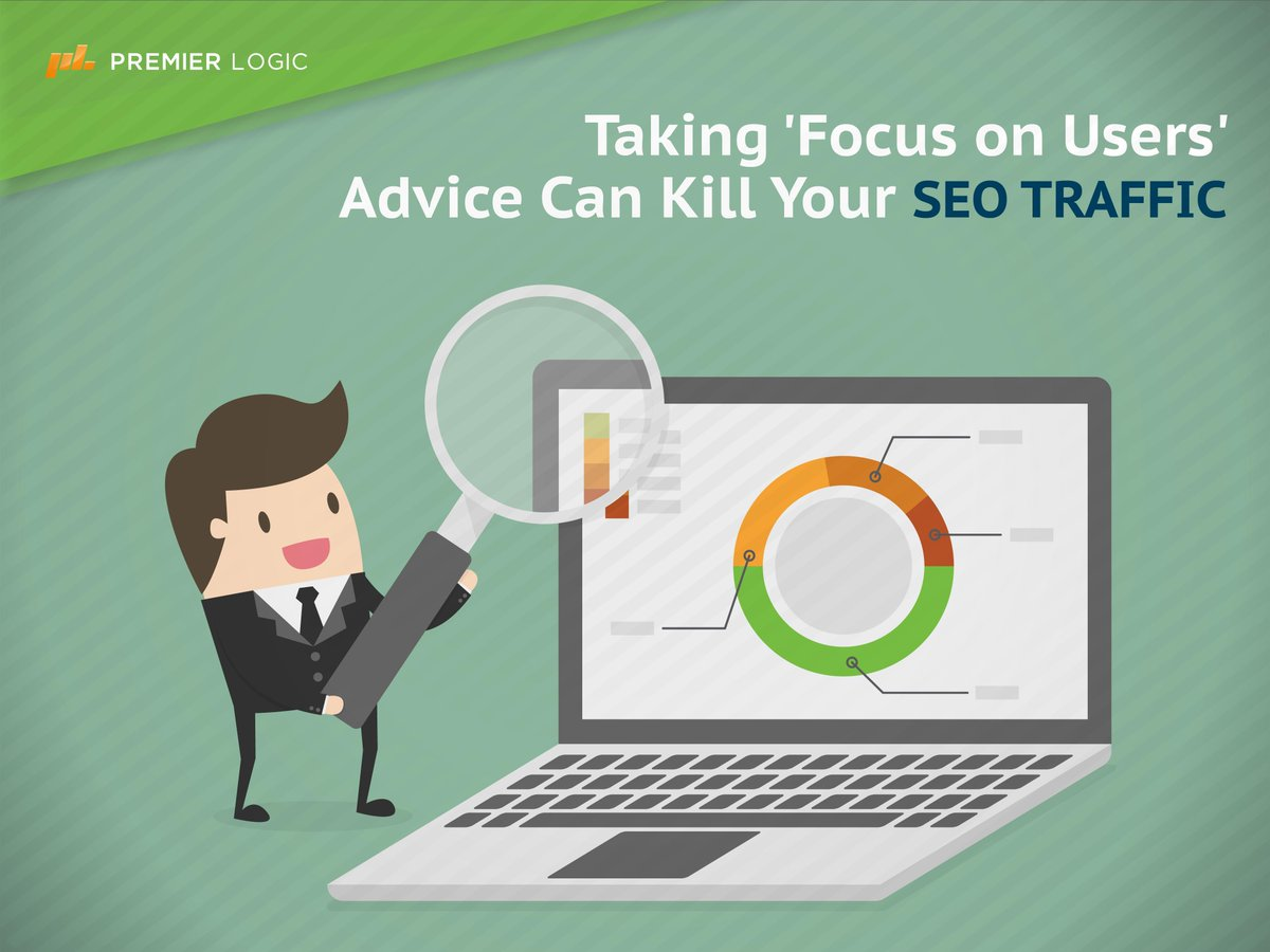 Today, #SEO is all about creating great, unique content that delights #customers.  http:// bit.ly/2qijPVi  &nbsp;   <br>http://pic.twitter.com/z66lkjNDQM