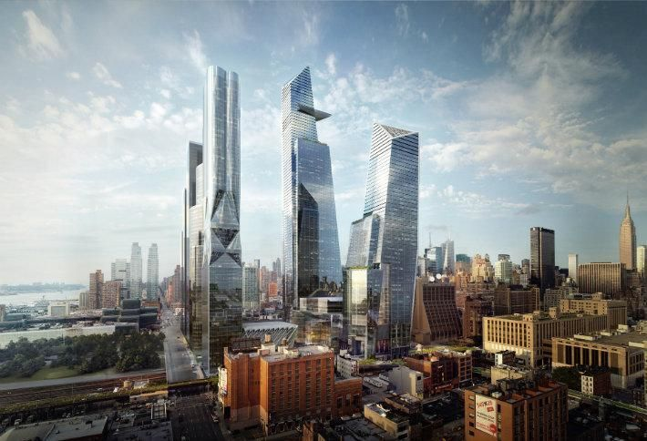 EB-5 money is almost exclusively fueling large projects in major citie...