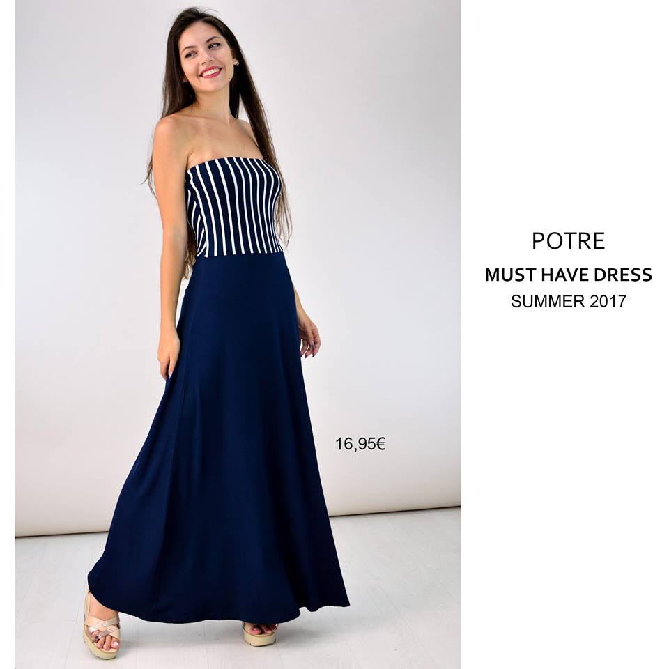 555337944b254 Potre Fashion ( PotreFashion)
