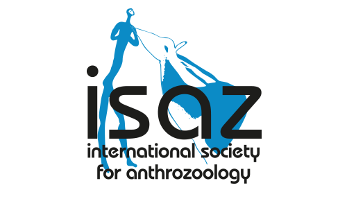 Human-Animal Interconnections #isaz2017 conf @ucdavis! Looking forward to following online next few days. Schedule: https://t.co/yBwY9ErxXM https://t.co/40r5JPVWKv