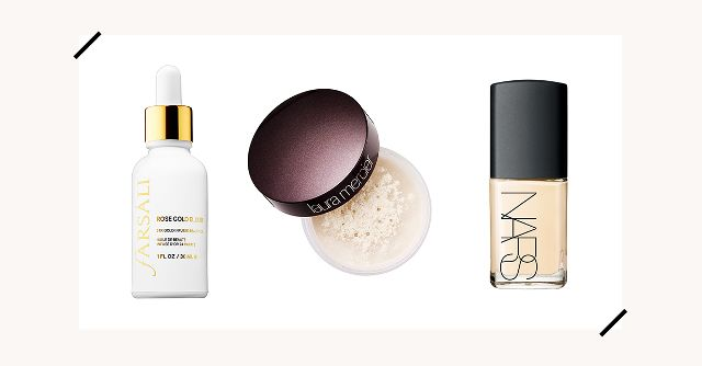 #Best #Makeup Products at #Sephora  http:// crwd.fr/2t1xWTw  &nbsp;   #Marketing #makeyourownlane #SEO #defstar5 #Mpgvip #CR #spdc #follow #VR #quote<br>http://pic.twitter.com/8vfb7zPYTJ