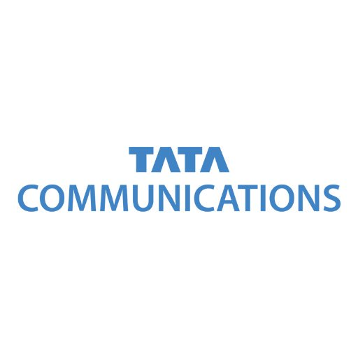 Top Stories On India Biz Hour   Tata Tele Likely To Have Approached SBI For Recast Of Rs. 32,000 Cr Loans #CNBCTV18Exclusive  @ShereenBhan
