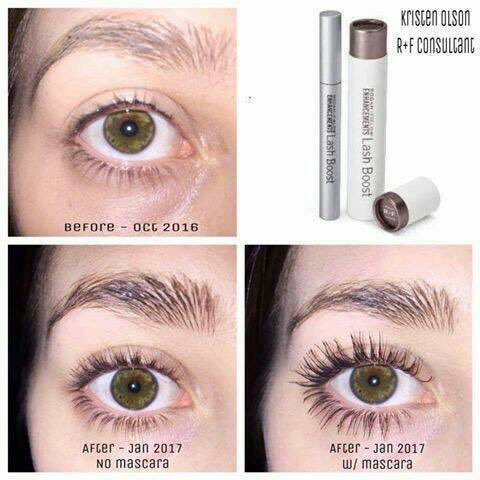 Rodan and Fields has amazing summer deals right now, what are you wait...