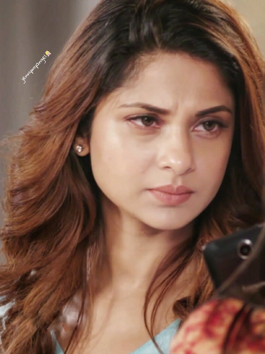 Her acting,her performance  is brilliant and outstanding  and best hats off @jenwinget  #jen #jenniferwinget #jenny #jennifer #jenno #angel<br>http://pic.twitter.com/3sWOGW1zm1