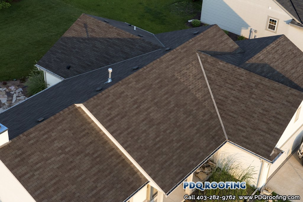 #Calgary New #roof Construction - How can I tell if I need new shingles? Besides the evidence  http:// ow.ly/EL5h30cqRZv  &nbsp;  <br>http://pic.twitter.com/1Z2ktmBsq9