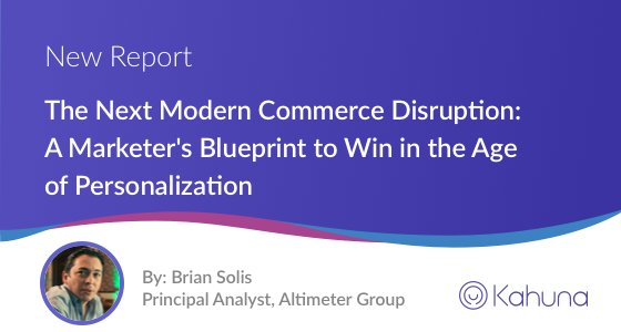 Curious How #Retail and #Digital #Commerce will be Disrupted? @BrianSolis breaks it down in this report  http:// bit.ly/2tmSN06  &nbsp;   #CX #AI<br>http://pic.twitter.com/jYLBmi4Exk