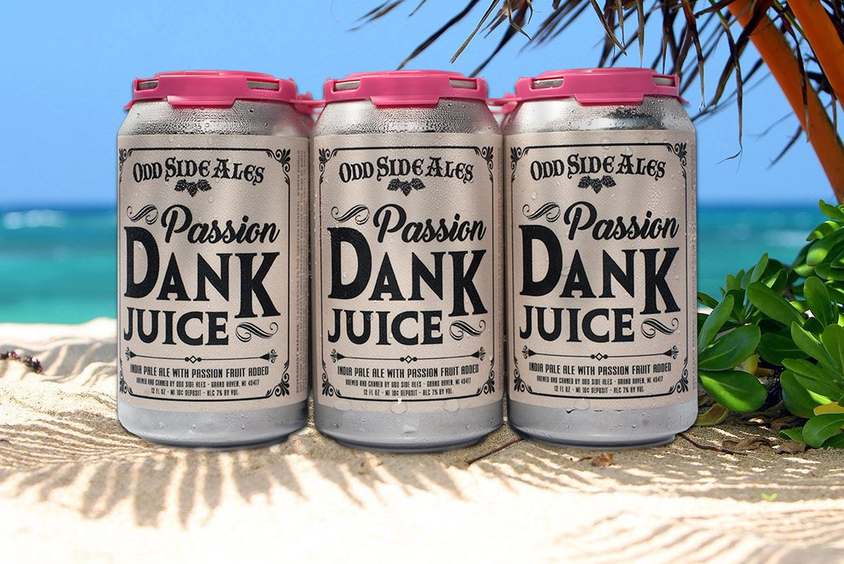 Image result for Passion Dank
