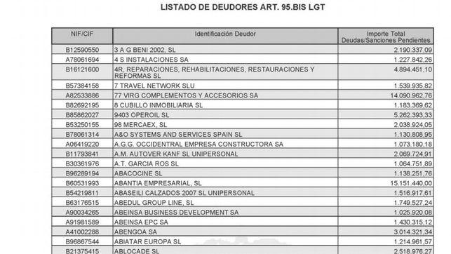 Scoopnest En Y Jugueterías Noticias Actualidad PolyÚltimas Vivo bfgyIY6v7