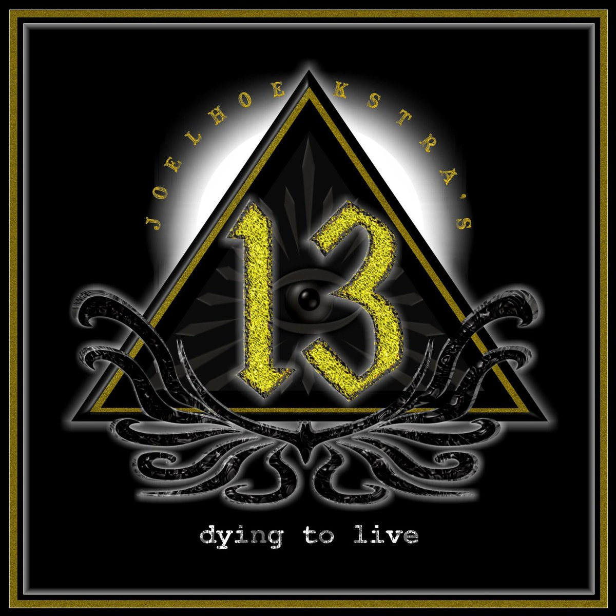 Happy Friday! Let&#39;s rock it with #JoelHoekstra13 #DyingToLive #KillOrBeKilled #TheBest #Joel #Solo   https:// youtu.be/DsRCQDVQX7I  &nbsp;  <br>http://pic.twitter.com/iKVOOs5mQd