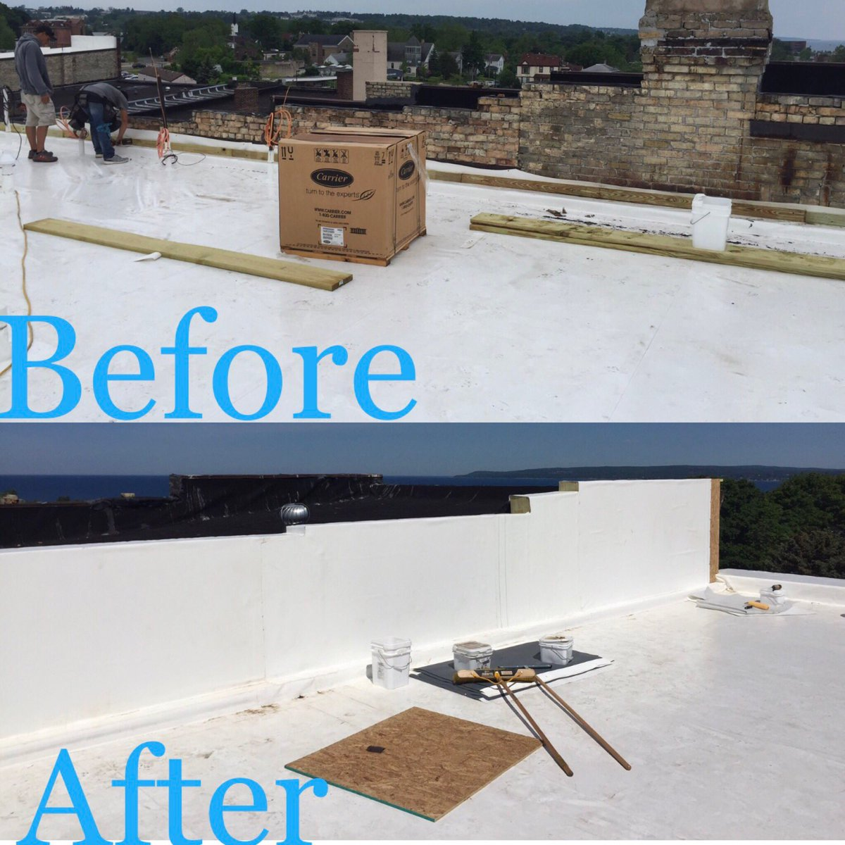 Let us help keep you warm and dry! (906)•647•2916 or visit our website  http://www. greatlakesroofing.com  &nbsp;   #durolast #rain #leak #roof #new #roof #mich<br>http://pic.twitter.com/s2B3dU7qRA