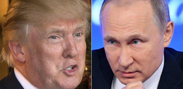 CIA alertou #Obama que #Putin queria ajudar #Trump https://t.co/2xw0B25ZCF