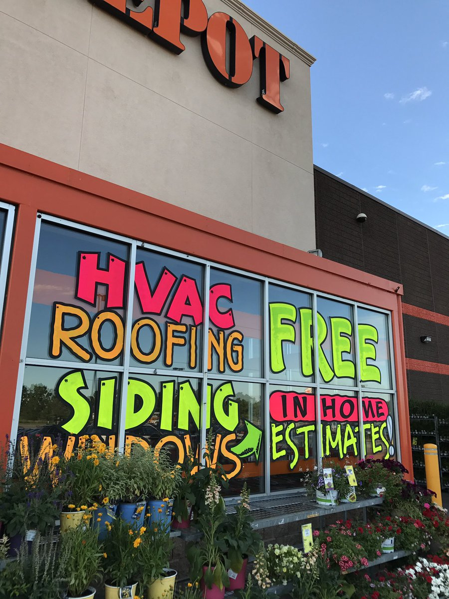 2807 NE Minneapolis knows how to drive HVAC! Thanks for the great partnership! #Pipeline @THDhvac @john_haussner @EricOls30995192 @wm_pine<br>http://pic.twitter.com/eM29wlZQrR