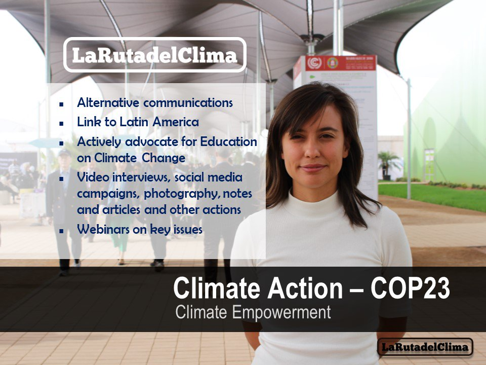Help our project win! support us with a  https:// youforg20.deutschland.de/en/climate-act ion-cop23-costa-rica &nbsp; …   #ClimateAction media project from #CostaRica #COP23 #ClimateChange #sdg13<br>http://pic.twitter.com/spfBmWQ7gd