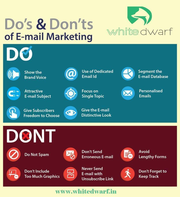 Quick Tips To Boost E-Mail Marketing Strategy  #SMM #Trends #Innovation #Mpgvip #defstar5 #DigitalMarketing #SEO #IoT #Infographic #Web <br>http://pic.twitter.com/zpuhGpXm2a