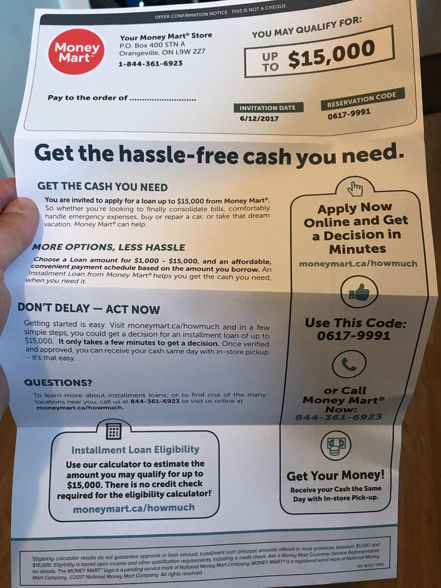 Bad credit cash loans nz picture 2