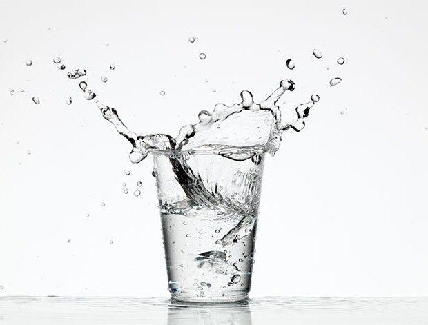 Sip this pint tonight to start burning an extra 490 calories per week...