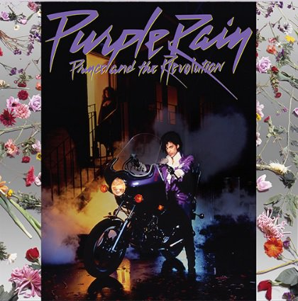 3+ hours. 35 tracks. The new reissue of Prince&#39;s #PurpleRain is out. Dive in &amp; listen:  http:// bit.ly/2rZQROL  &nbsp;   #NewMusicFriday #RIPPrince <br>http://pic.twitter.com/TDIi57Azde