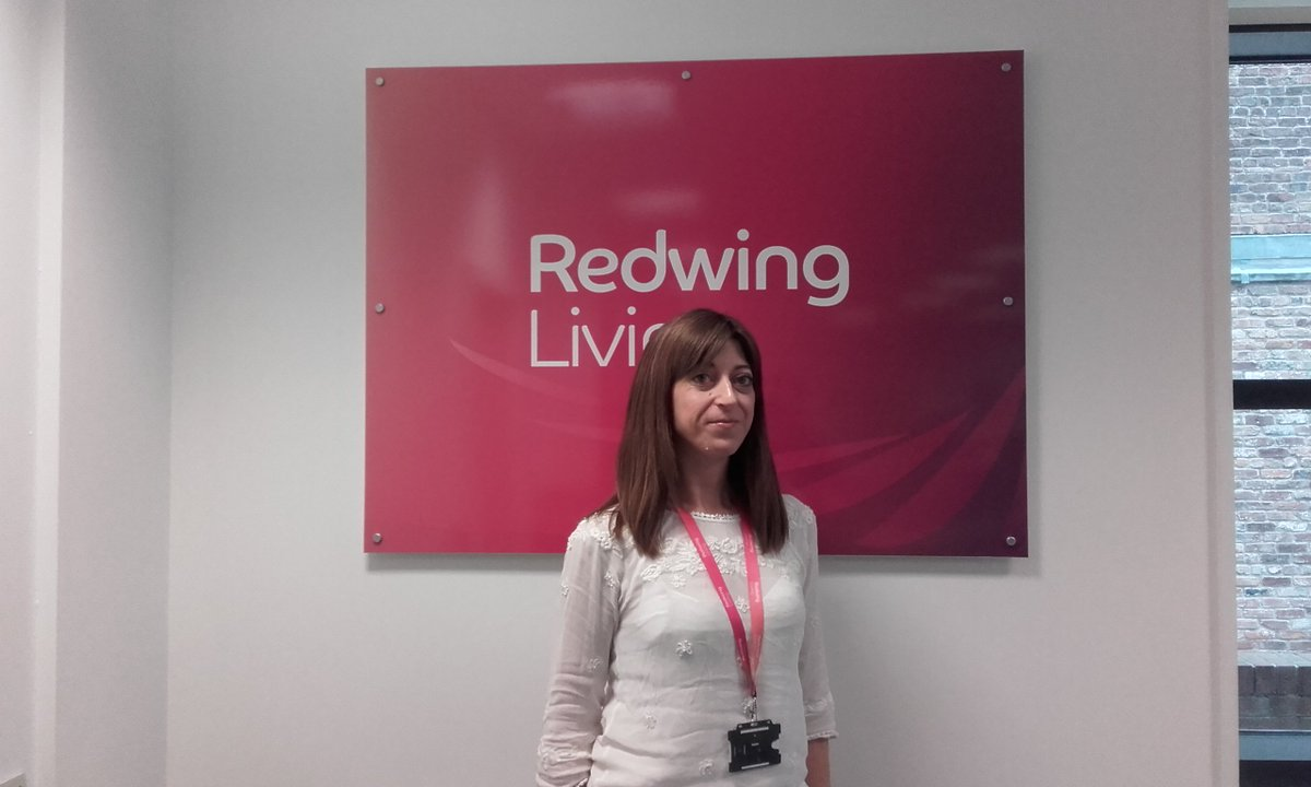 The last, but no means least, piece of the Sales team jigsaw (for now) is our Head of Sales, Rachel #meettheteam <br>http://pic.twitter.com/lArHyYBMk3
