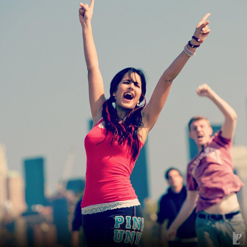 Weekend vibes! #FridayFeeling <br>http://pic.twitter.com/hWTj5vOzq8