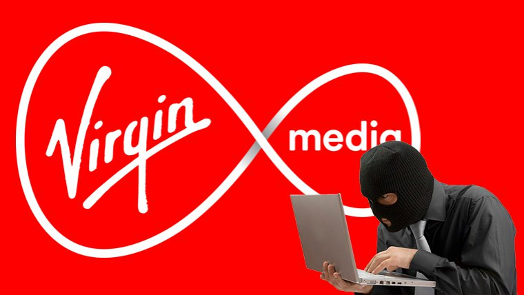 #VirginMedia to 800,000 Hub 2 users: Change Your Password Now |  https://www. hackread.com/virgin-media-h ub2-users-change-your-password/ &nbsp; …  #Security #Vulnerability #Routers<br>http://pic.twitter.com/XyvDS5svE0
