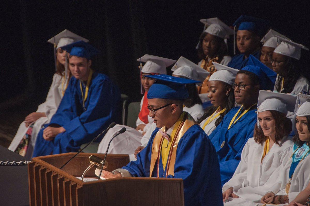 Syracuse Graduation 2020.Syracuse Academy On Twitter Syracuse Academy Of Science