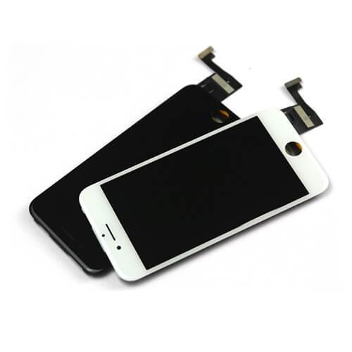 Сколько стоит айфон 5с в связном