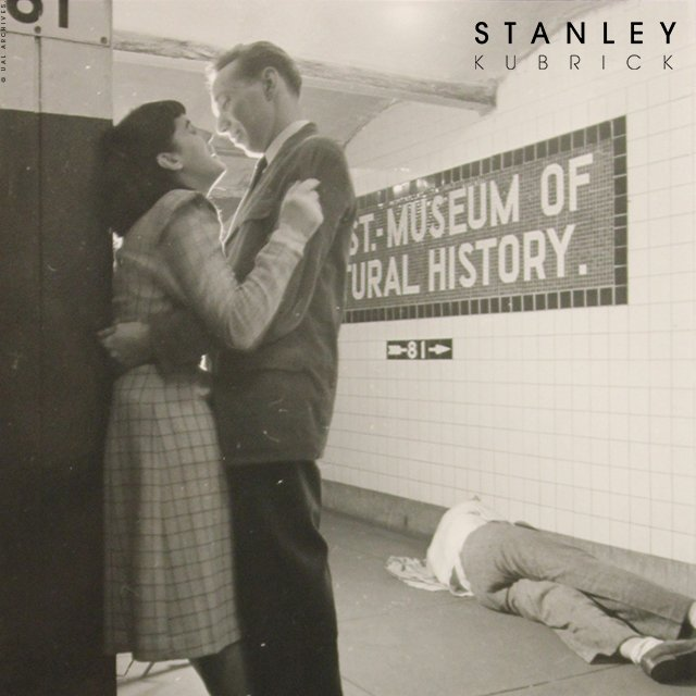 The changing scenes of #NewYorkCity, then and now. A young #StanleyKubrick&#39;s Look Magazine photographs, and their present day versions...<br>http://pic.twitter.com/7ulvVXVOpA