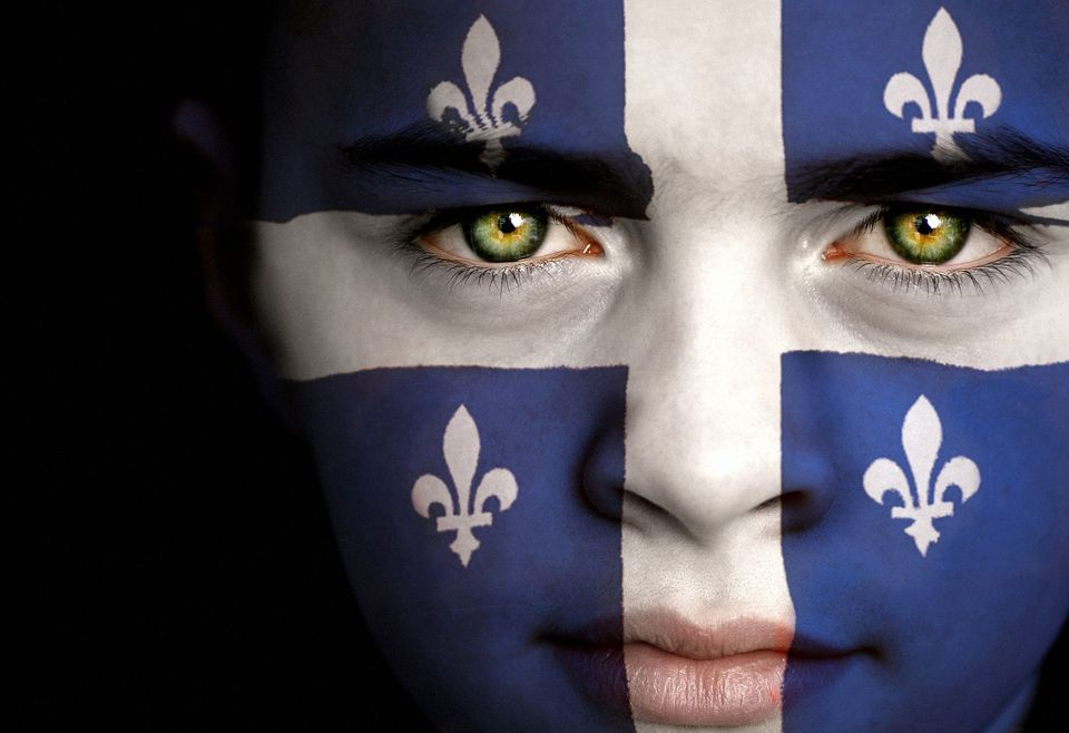 Virtual Rehab wishes you all a Happy #StJeanBaptiste. Enjoy the long weekend in #Quebec #FeteNationale #Montreal #FridayFeeling<br>http://pic.twitter.com/KieEmjeve6