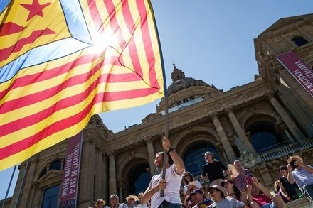 #USA #BREAKING #NEWS click here   http:// ift.tt/2rKHmyI  &nbsp;    #Opinion, Referendums Catalonia's Challenge to Spain <br>http://pic.twitter.com/gWGHv49jQo