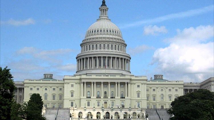 U.S. Congress Sponsors Resolution Seeking Justice for #MEK Members Massacred by #Iran Regime in 1988 #PMOI #AFP    https:// danialhosani321.blogspot.com/2017/06/u.html  &nbsp;  <br>http://pic.twitter.com/P00ocwB2mK