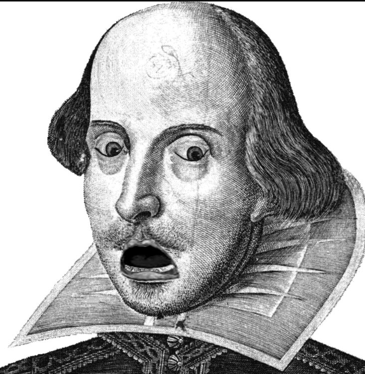 What would Will think of our short Shakespeare adventure? August 8-13, save the date!  #hedgepig #ensemble #joy<br>http://pic.twitter.com/0PFRHFjdQZ