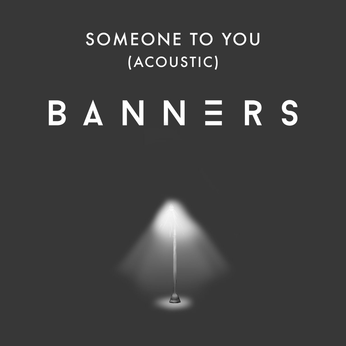 The acoustic version of #someonetoyou is out! Give it a listen: https:...