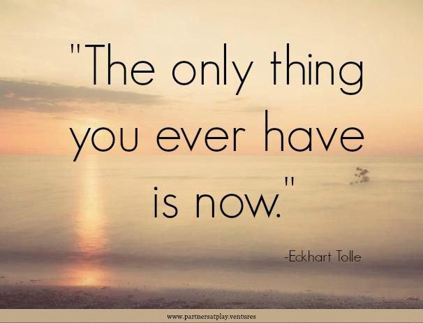 Friday Feeling.  #LifeCoach #Entrepreneur #Startup #MakeYourOwnLane #defstar5 #mpgvip #motivation #quotes #Inspiration #success #goals <br>http://pic.twitter.com/RyGSkCtHgD