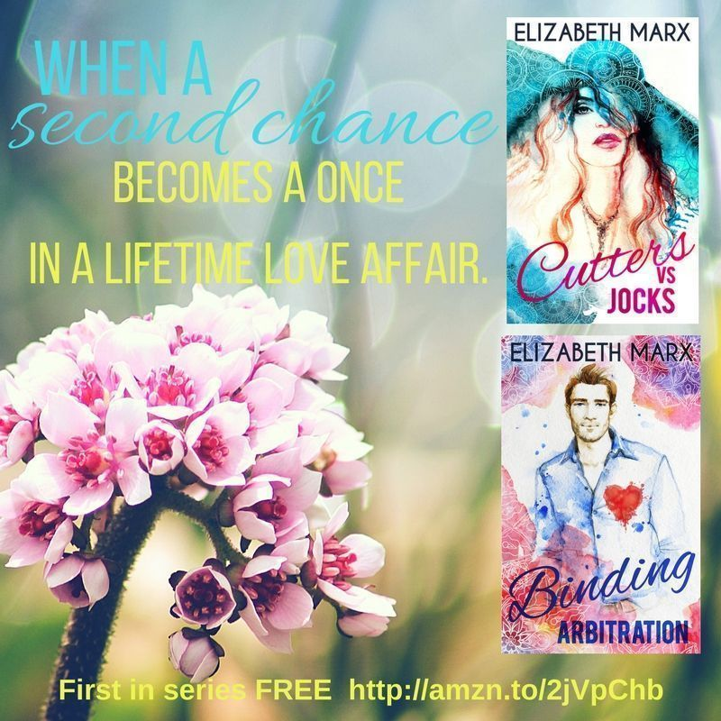 &quot;Loved it.  Could not put it down.&quot;   http:// buff.ly/2rZEX7s  &nbsp;   #ASMSG #FREE series starter #FridayReads <br>http://pic.twitter.com/1MnkthCfeY