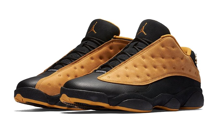 6a9e7624c440 13s  https   www.courtsidesneakers.com products air-jordan-13-retro-low- chutney variant 44219716487 …pic.twitter.com W3Xql5ncY5