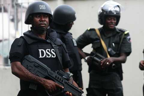 DSS on Friday said it had uncovered a plot by suspected terrorists to attack Kano, Kaduna, Sokoto and Maiduguri during the Eid-el-Fitr celebration.