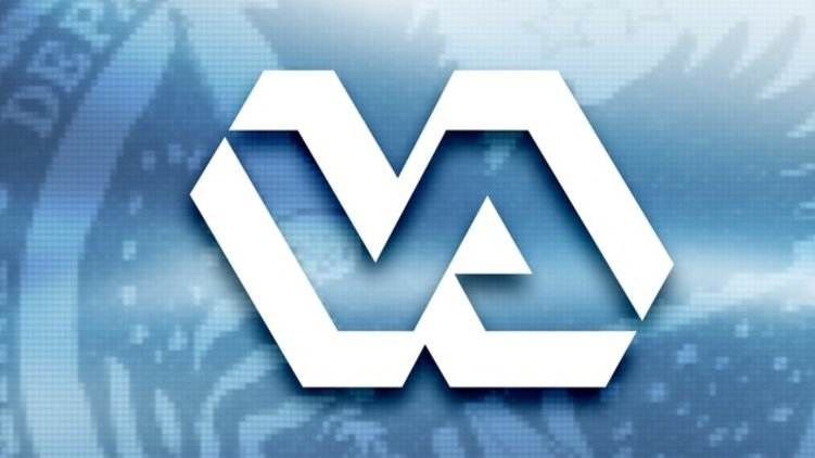 THIS JUST IN: President signs VA Accountability Act into law. - https://t.co/BdisGASgjN