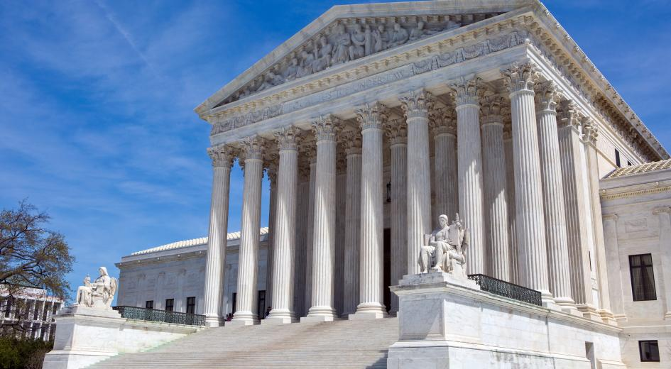 Does the First Amendment have an exception for hate speech? #SCOTUS says no—and @ishapiro concurs on #SCOTUS10110https://t.co/XfKNP87JSC1: