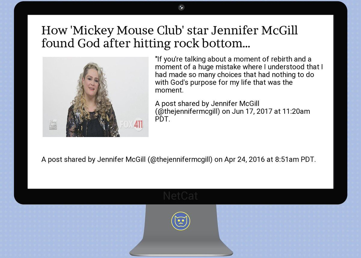 #christians #bible #jesus ; App -  http:// onelink.to/tqb7kt  &nbsp;   how &#39; #mickey  #mouse  #club&#39;  #star  #jennifer  #mcgi<br>http://pic.twitter.com/Q99TTW782p