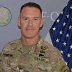 .@OIRSpox: The #SDF have taken 45 square kilometers of ground from ISIS, in and around #Raqqa, this past week. #Syria